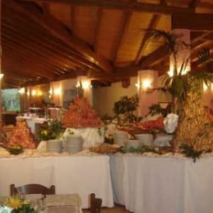 Resort Capo Calavà